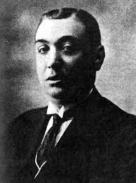 Salvador Seguí, el noy del sucre