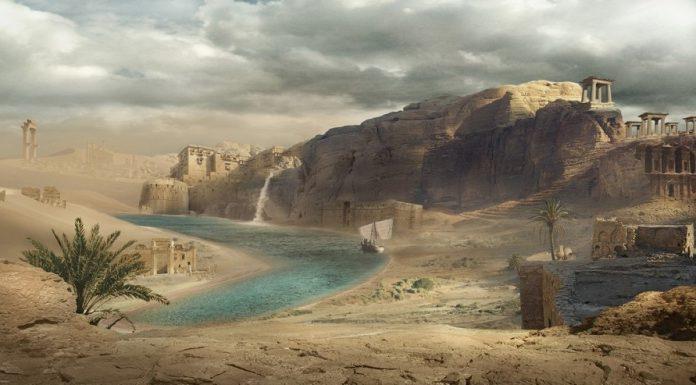 Hattusa ciudad perdida hitita capital imperio misterio