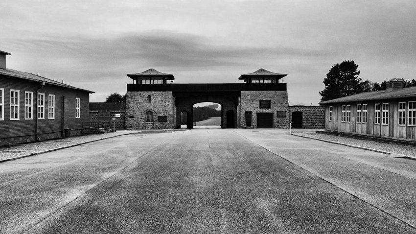lista de españoles en gusen campo de concentracion Mauthausen españoles campos de concentracion