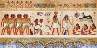 jeroglíficos jeroglífico