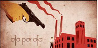 Anarcosindicalismo contra pistolerismo en Barcelona, el Noi del sucre