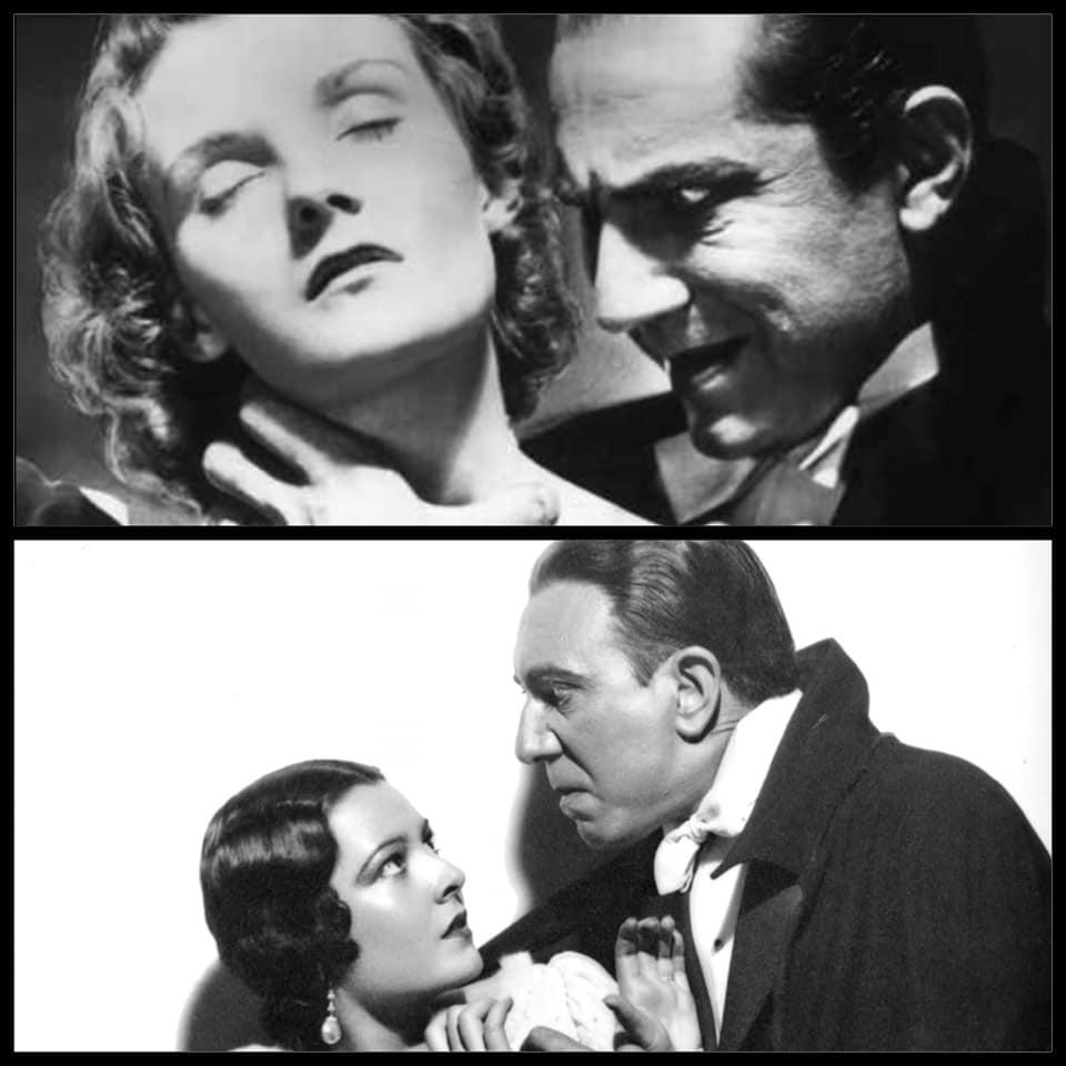 dracula 1931 bela lugosi film dracula 1931 bela lugosi
