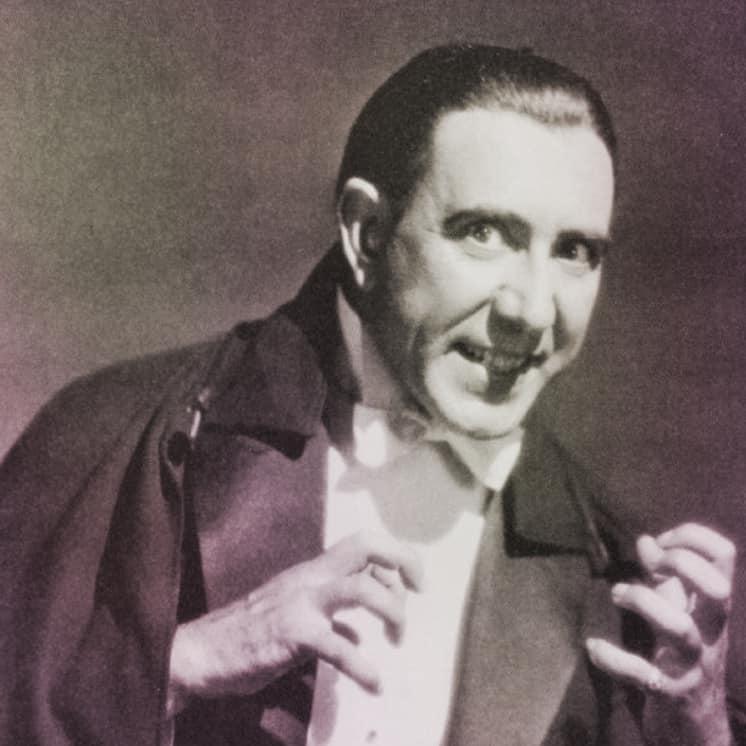 dracula 1931 carlos villarías carlos villarias actor