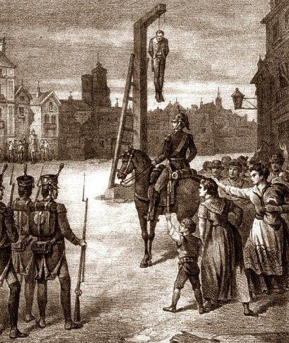 definicion breve trienio liberal fechas pronunciamiento de riego revolución 1820