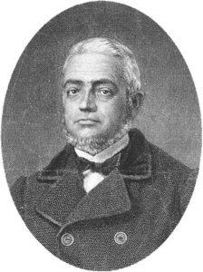 Dr. Velasco de Madrid