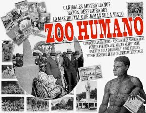 zoo humano zoológicos humanos zoos humanos en españa zoos humanos belgica zoo humano madrid