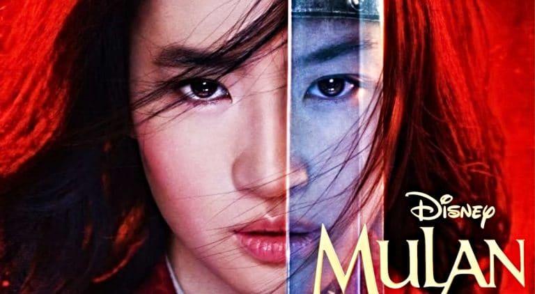 ¿Exisitió Mulán en la vida real? La ejemplar lucha por la libertad e igualdad entre géneros