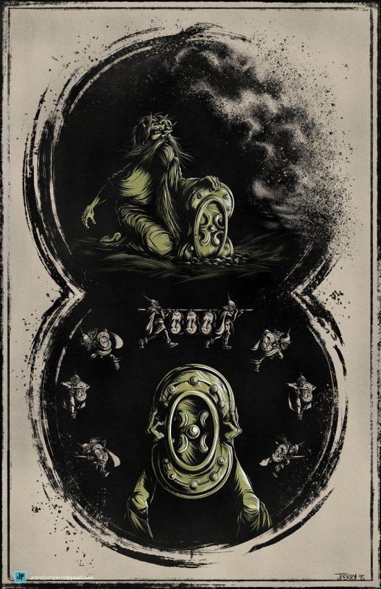 Síntesis de esta historia. El rey Numa, Júpiter, un escudo (ancilia) y sus sacerdotes