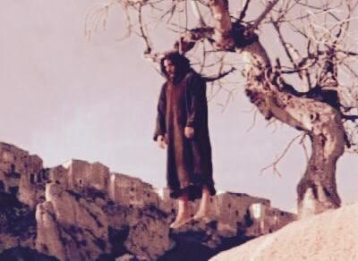 El suicidio de Judas Iscariote cómo murió