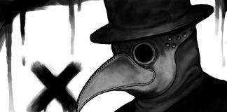 peste negra mayor epidemia historia