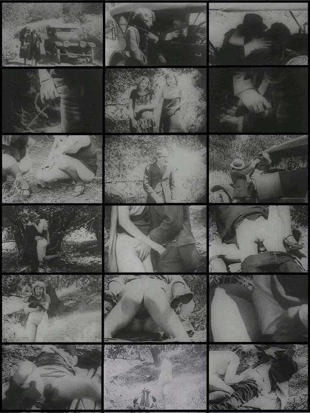 A Free Ride smokers Estados Unidos primeras películas pornográficas