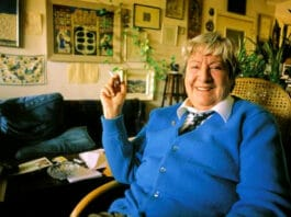 Gloria Fuertes feminista lesbiana reivindicativa marginados