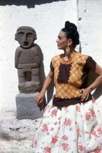 imágenes de frida kahlo