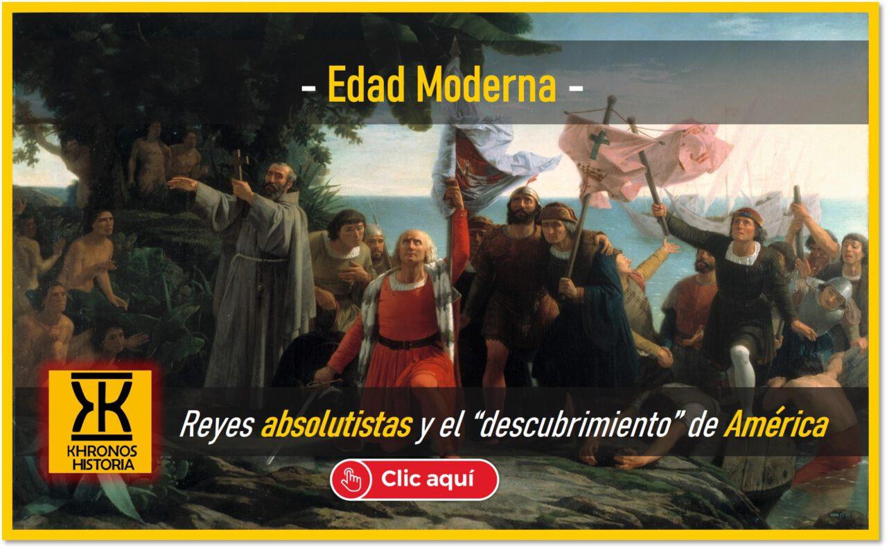 historias de españa y del mundo revista de historia edad media o medievo
