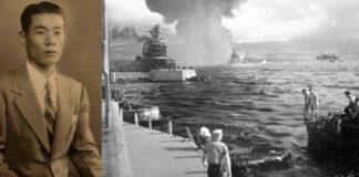 los espías de pearl harbor