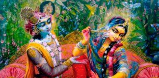 qué es el sexo tántrico - budismo tantra hindú hinduismo tantrismo relaciones sexuales conectados con energía