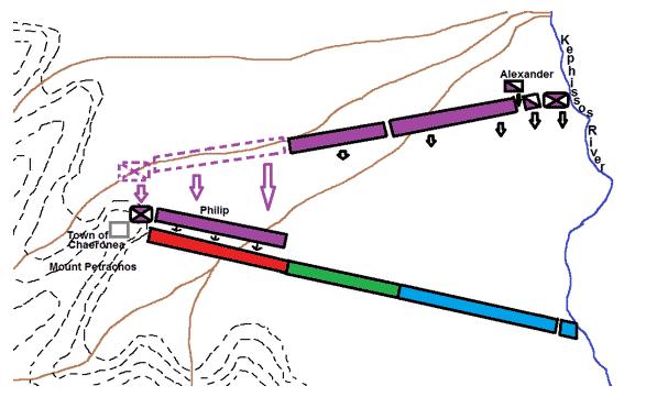 Batalla de Queronea