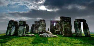 Ancient-Stonehenge-Landscape - megalitismo