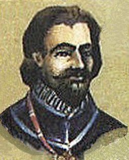 Luis Váez de Torres Luís Vaz de Torres estrecho de Torres descubrimiento de las antípodas