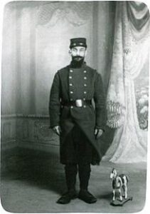 Léon Werth