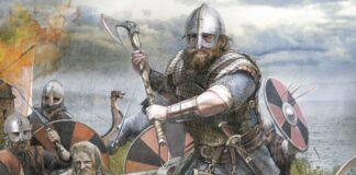 El final de los anglosajones