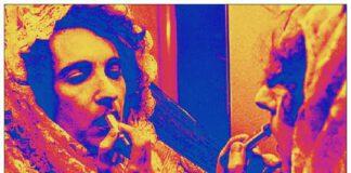 Ocaña: el artista visual y transgresor de la Movida Barcelonesa