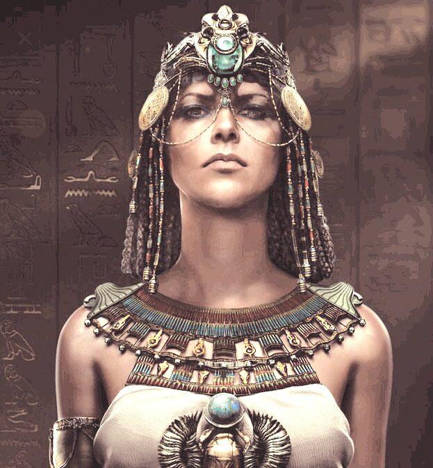 Peseshet medico medica egipcia Egipto Mujer egipcia