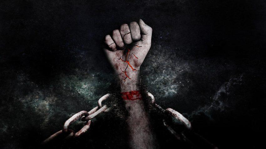 esclavitud en la edad media tráfico de seres humanos territorios italianos regiones islámicas