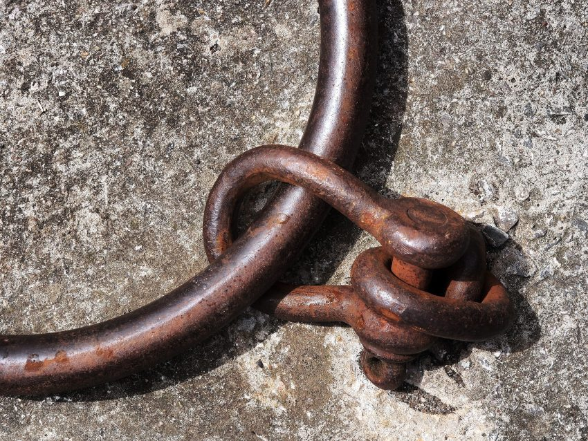 esclavitud en la Edad Media comercio esclavista medieval