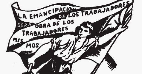 La AIT en España