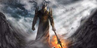 Tolkien biografía de el Señor de los Anillos