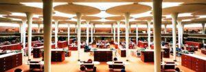 Frank Lloyd Wright johnson max