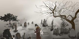 resurreccionistas mortsafe ladrones de tumbas