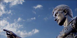 octavio augusto primer emperador romano