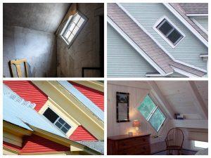 ventanas de bruja ventanas de vermont